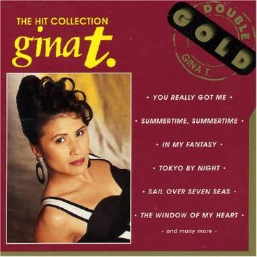 Hit Collection - Gold